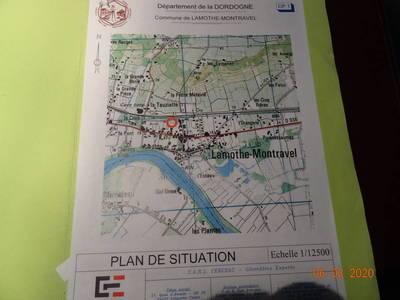 Lamothe-Montravel (24230)