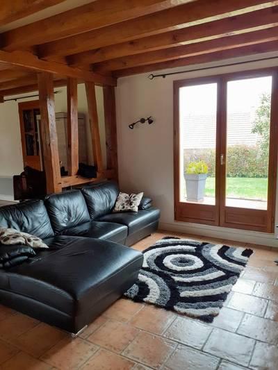 Saint-Aignan-Le-Jaillard (45600)