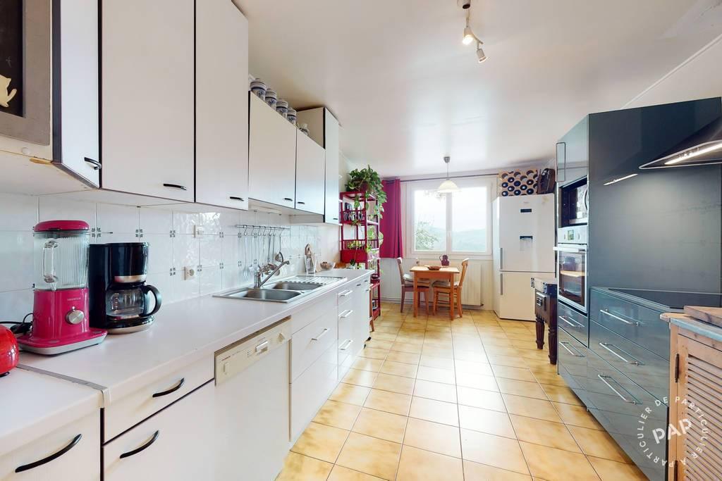 Vente immobilier 325.000€ Bessèges (30160)