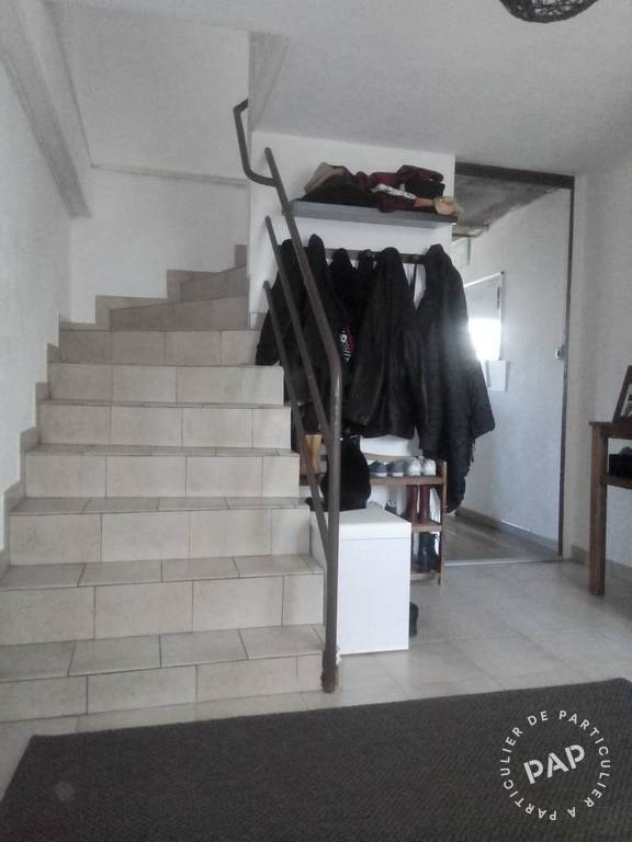 Vente immobilier 400.000€ Villeneuve-Le-Roi (94290)