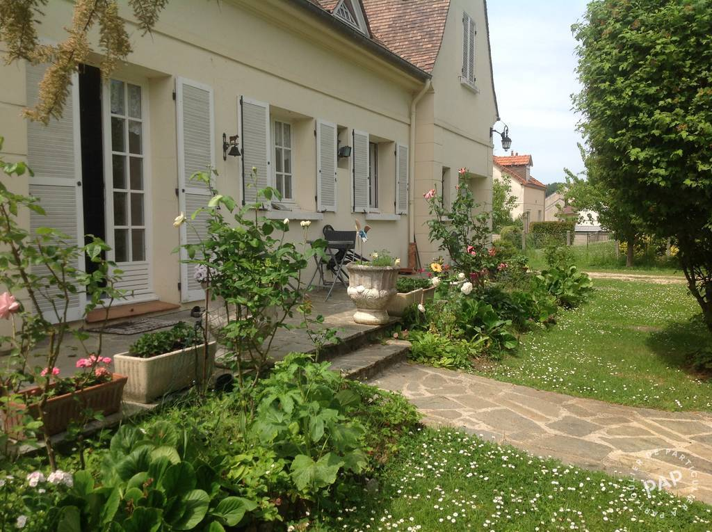 Vente immobilier 330.000€ Chiry-Ourscamp (60138)