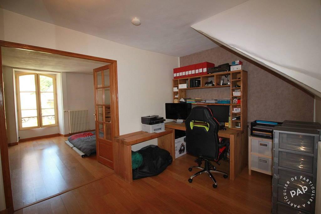 Vente immobilier 359.500€ Gometz-Le-Châtel (91940)