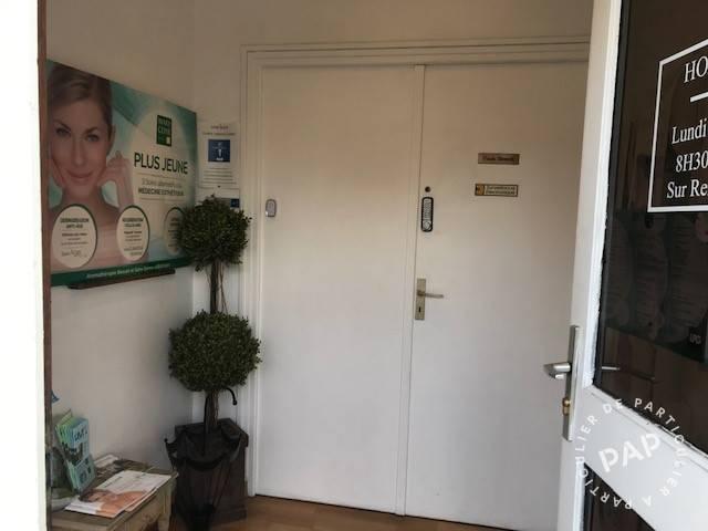 Vente et location immobilier 1.500€ Noisy-Le-Roi (78590)