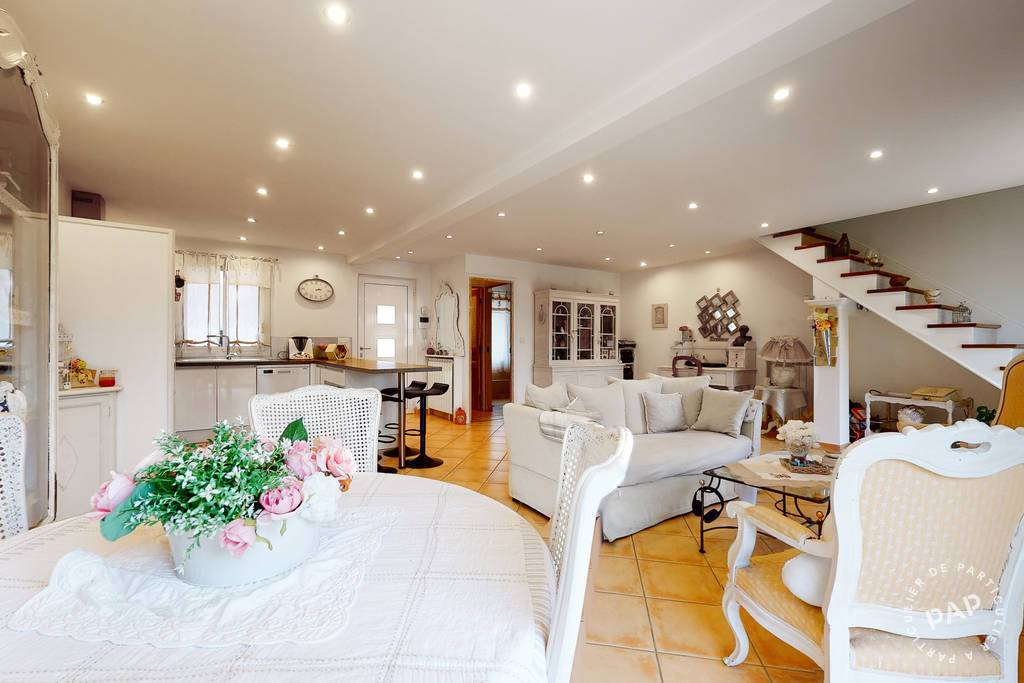 Vente immobilier 300.000€ Marseille 13E (13013)