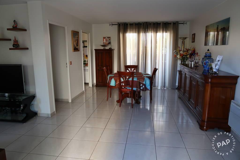 Vente immobilier 325.000€ Viry-Châtillon (91170)