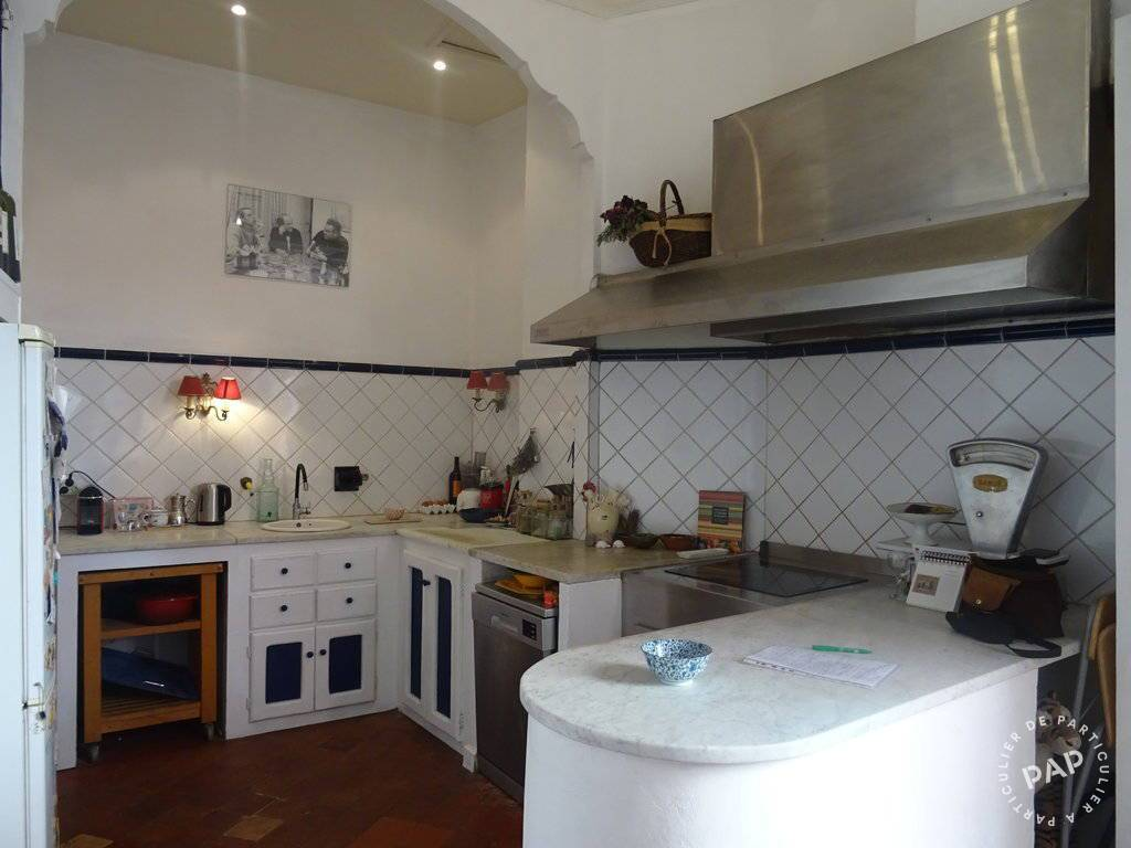 Vente immobilier 378.000€ Narbonne (11100)