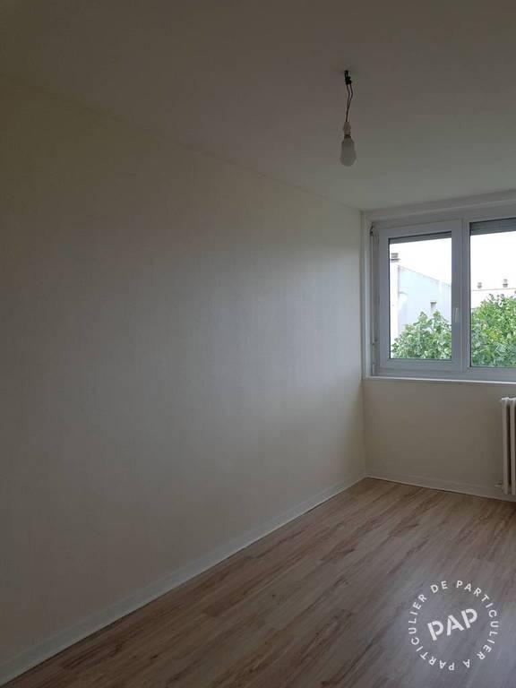 Vente immobilier 67.000€ Boulogne-Sur-Mer (62200)