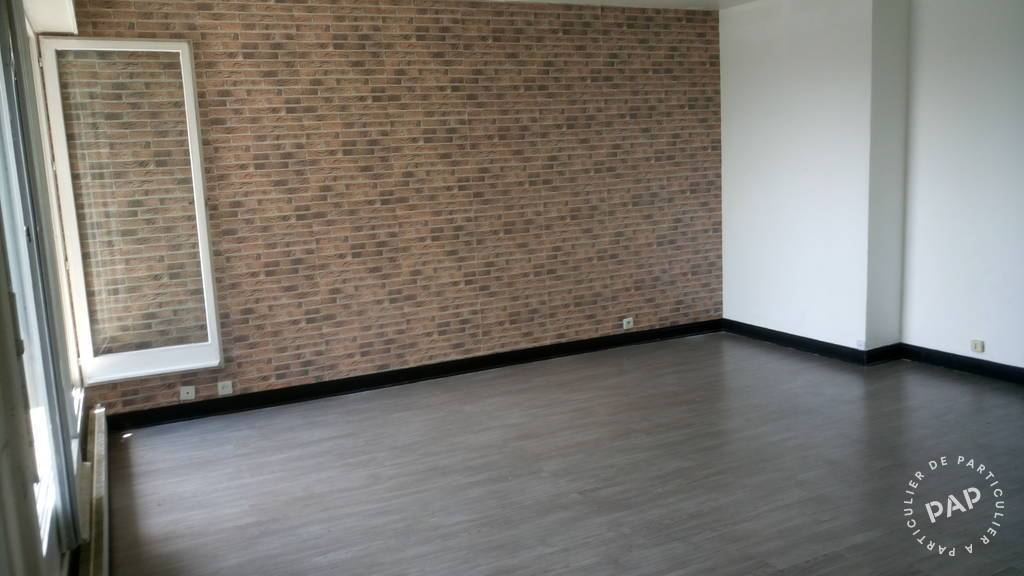 Vente immobilier 89.000€ Melun (77000)