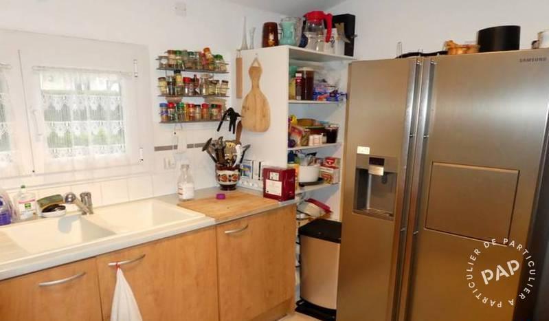 Vente immobilier 303.000€ Montagnac (34530)