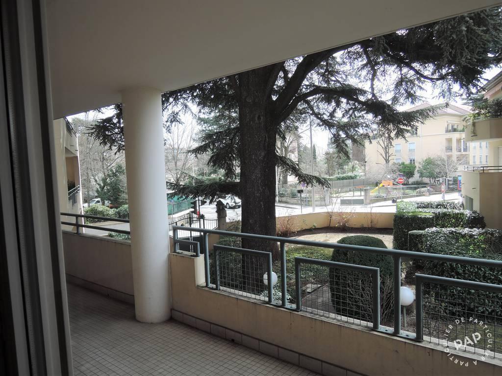 Vente immobilier 650.000€ Lyon 5E (69005)