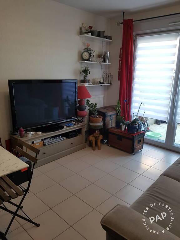 Vente immobilier 128.000€ Deyme (31450)