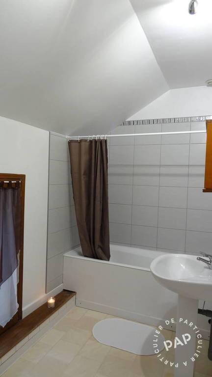 Location immobilier 795€ Mézières-Sur-Seine (78970)