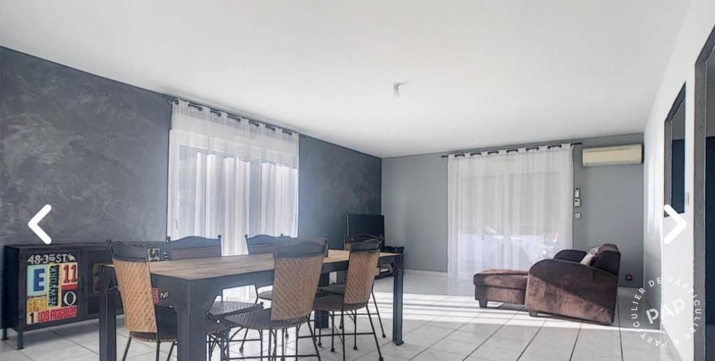 Vente immobilier 315.000€ Cases-De-Pène (66600)