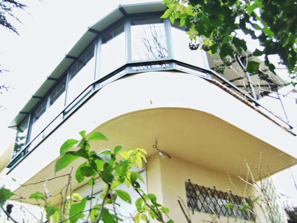 Vente immobilier 320.000€ Dreux