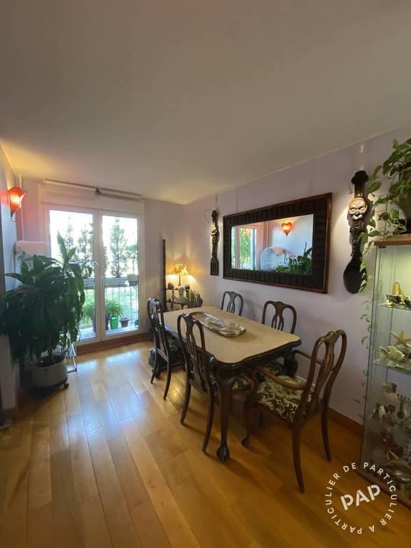 Vente immobilier 968.500€ Paris 11E (75011)