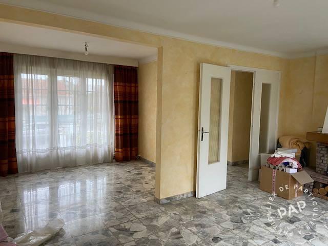 Vente immobilier 600.000€ L'haÿ-Les-Roses