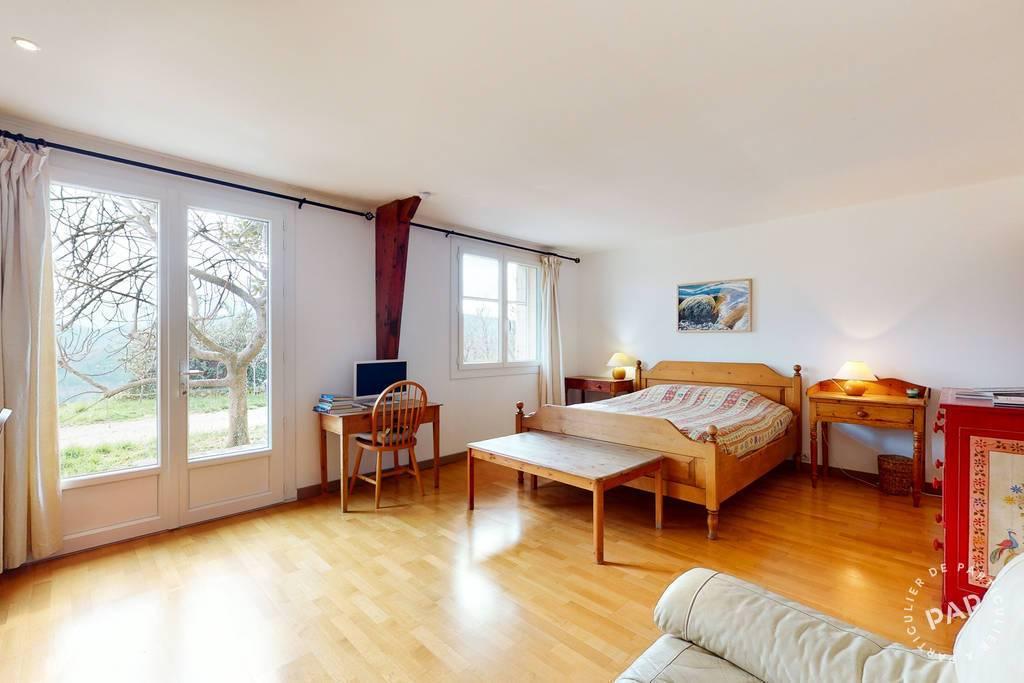 Maison Bessèges (30160) 325.000€