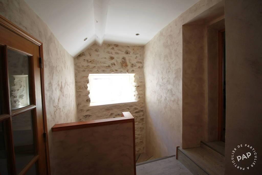 Maison Gometz-Le-Châtel (91940) 359.500€