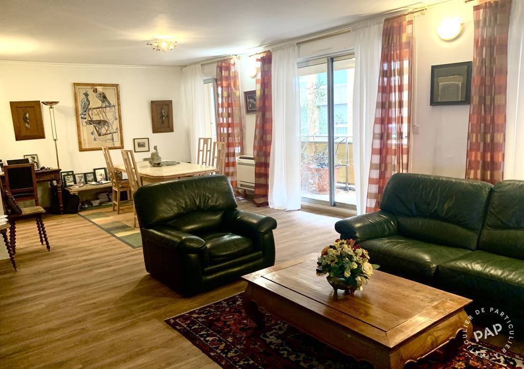 Appartement Toulouse (31000) 595.000€