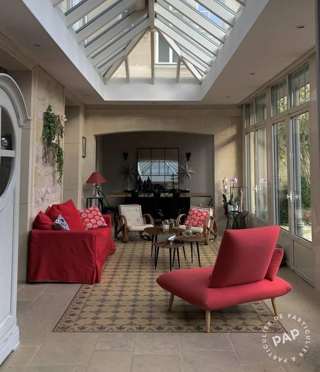Maison Soissons (02200) 620.000€