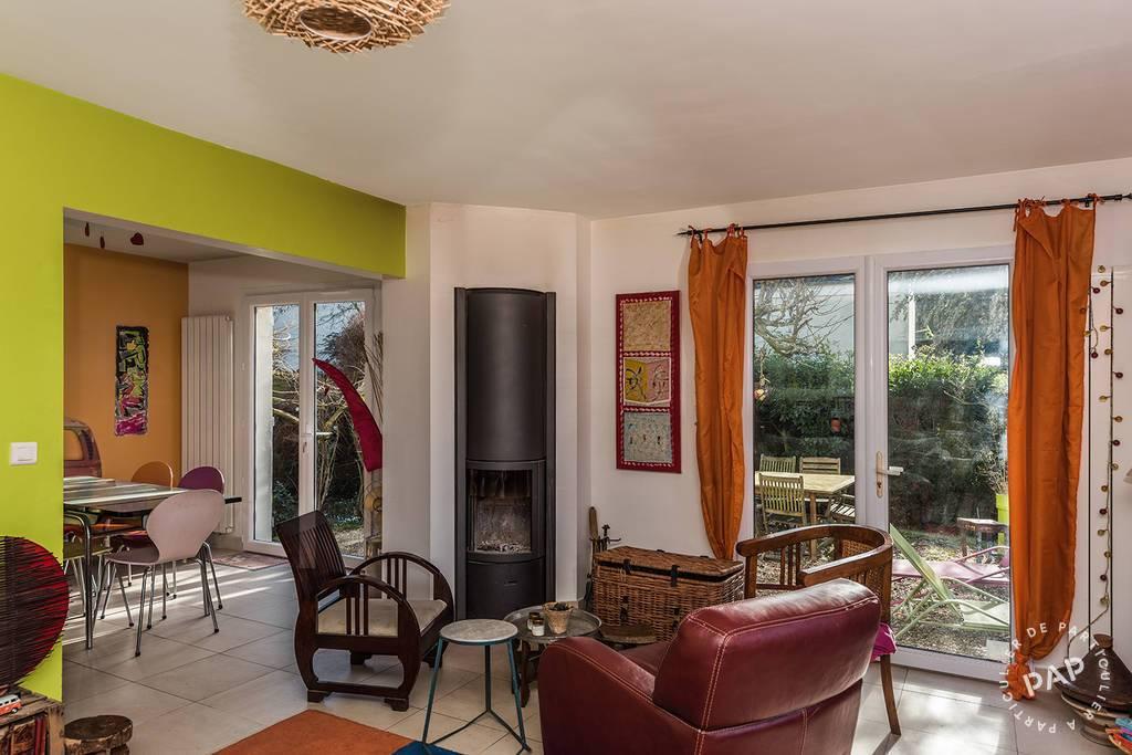 Maison Chambourcy (78240) 830.000€