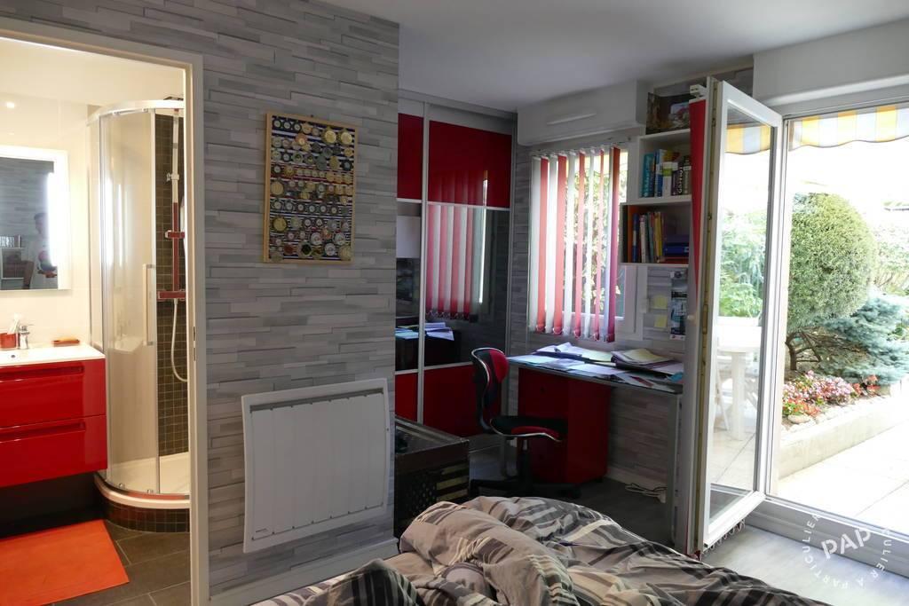 Appartement Viry-Châtillon (91170) 325.000€