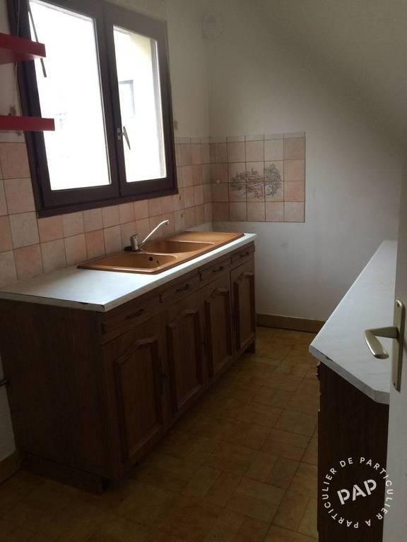 Appartement Gentilly (94250) 315.000€