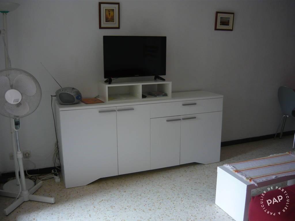 Appartement Agde (34300) 69.900€