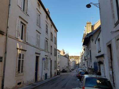 Vandœuvre-Lès-Nancy (54500)
