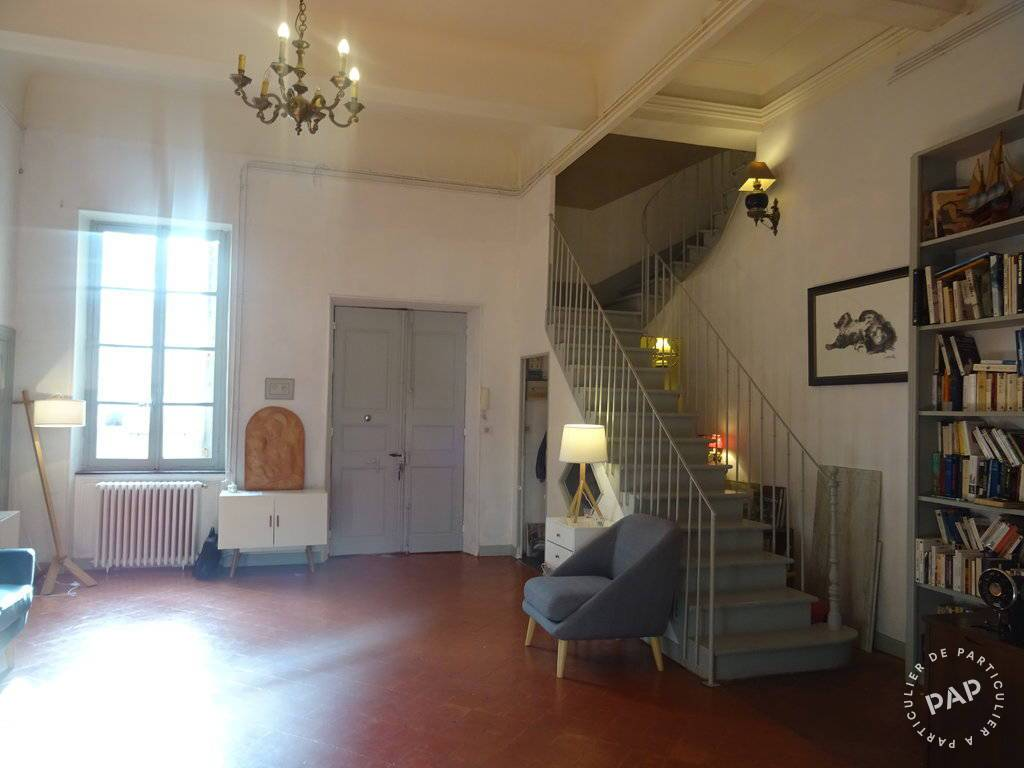 Appartement Narbonne (11100) 378.000€