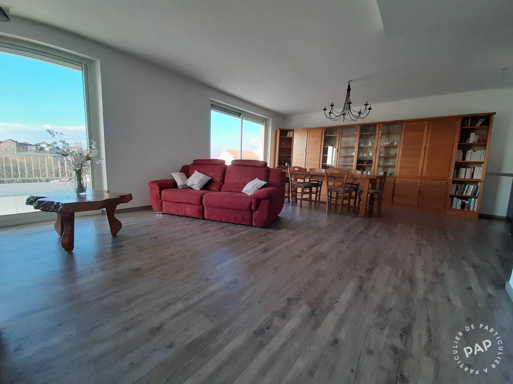 Appartement Perpignan (66000) 435.000€