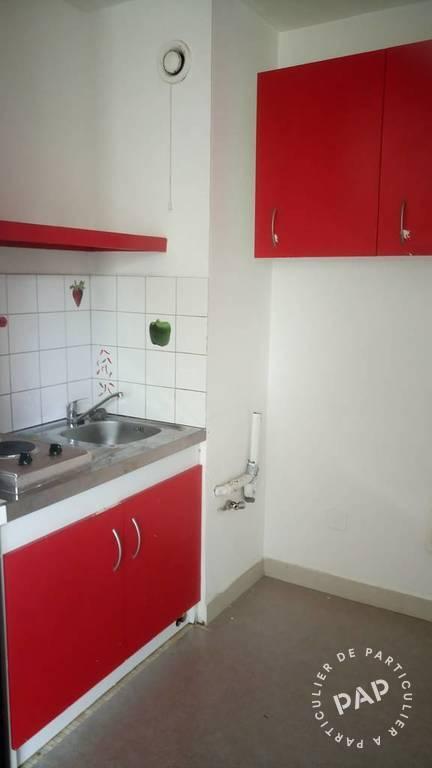 Appartement Melun (77000) 89.000€