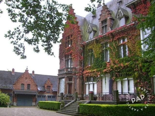 Appartement Haubourdin (59320) 275.000€