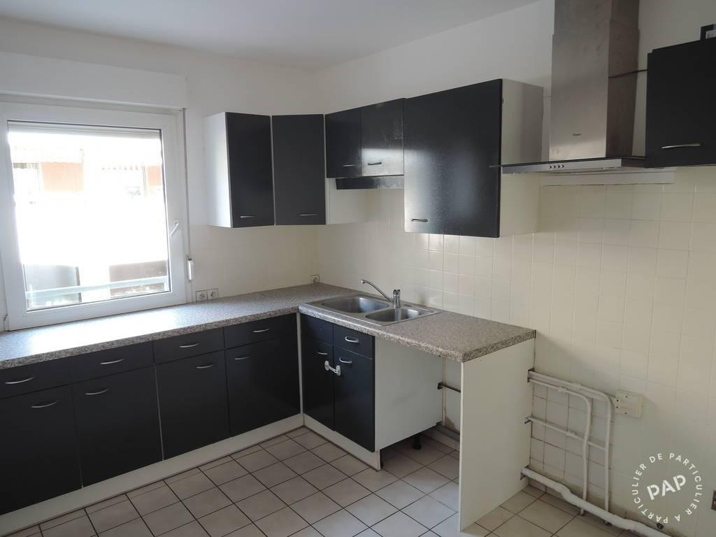 Appartement Lyon 5E (69005) 650.000€
