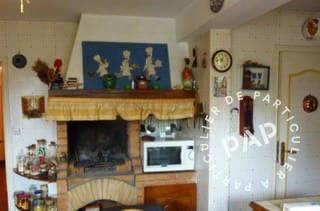Maison Proche Mayenne 82.500€