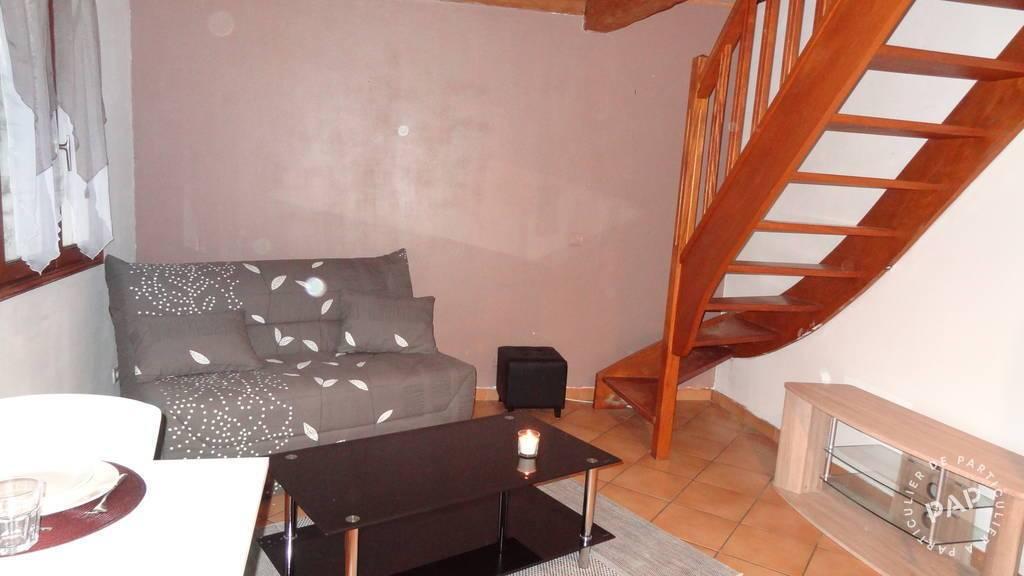 Maison Mézières-Sur-Seine (78970) 795€