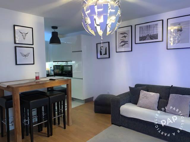 Appartement Lieusaint (77127) 203.000€