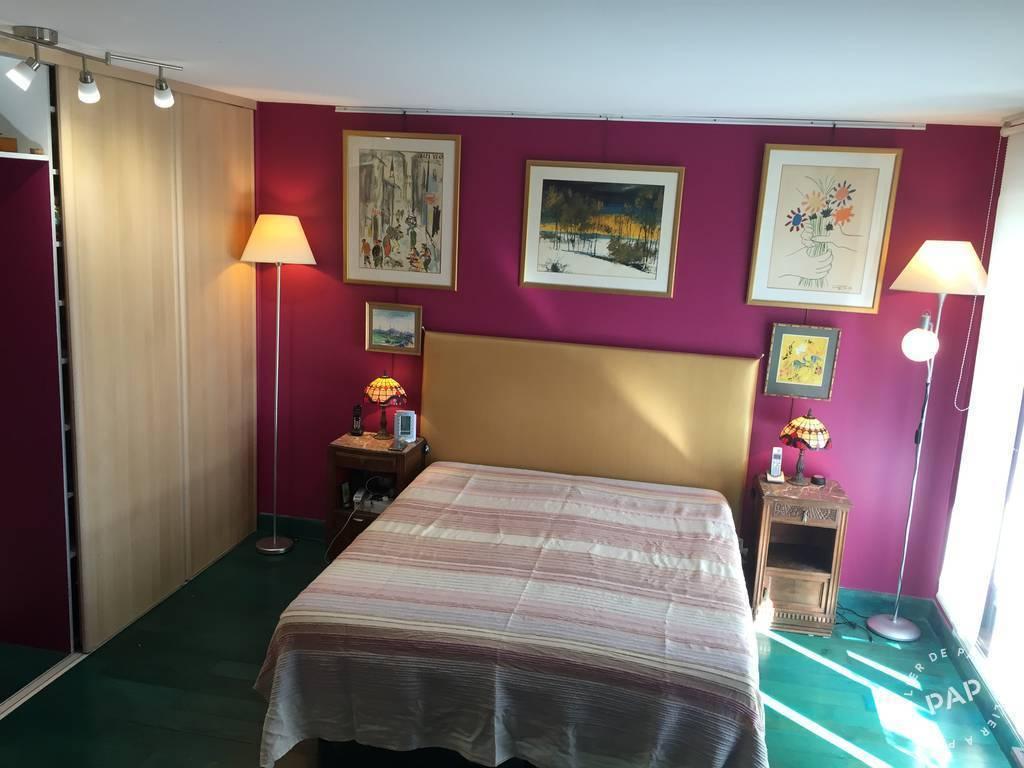 Appartement Paris 11E (75011) 968.500€