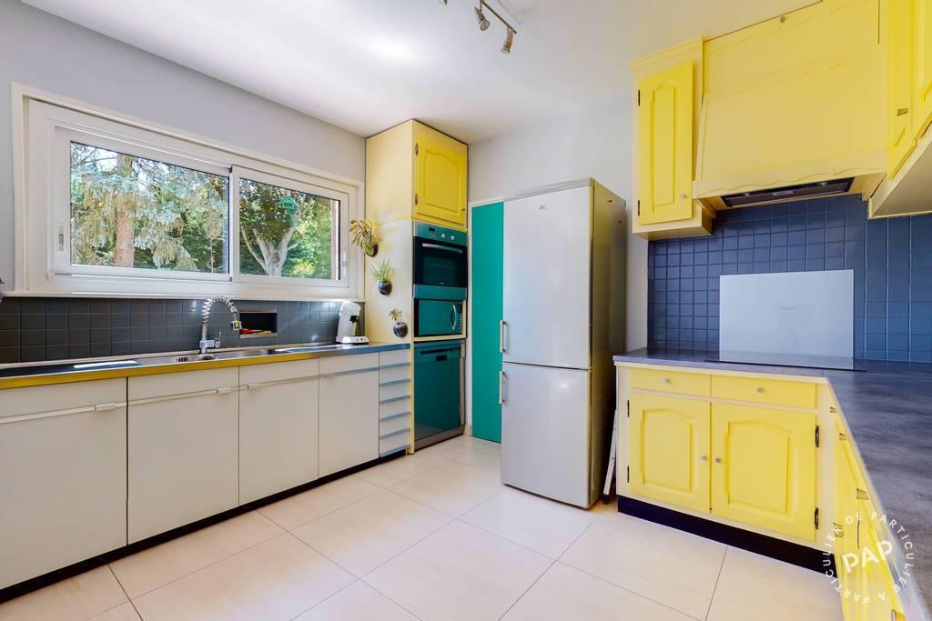 Maison Combs-La-Ville (77380) 340.000€