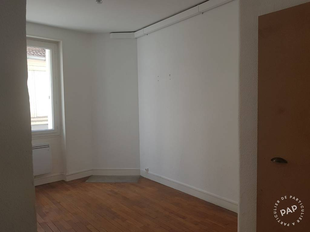 Location Local commercial 15 m²