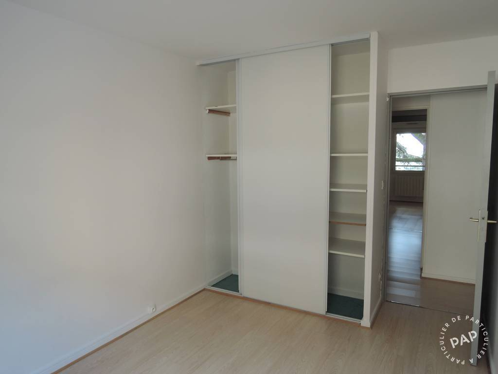 Vente Appartement 133m²