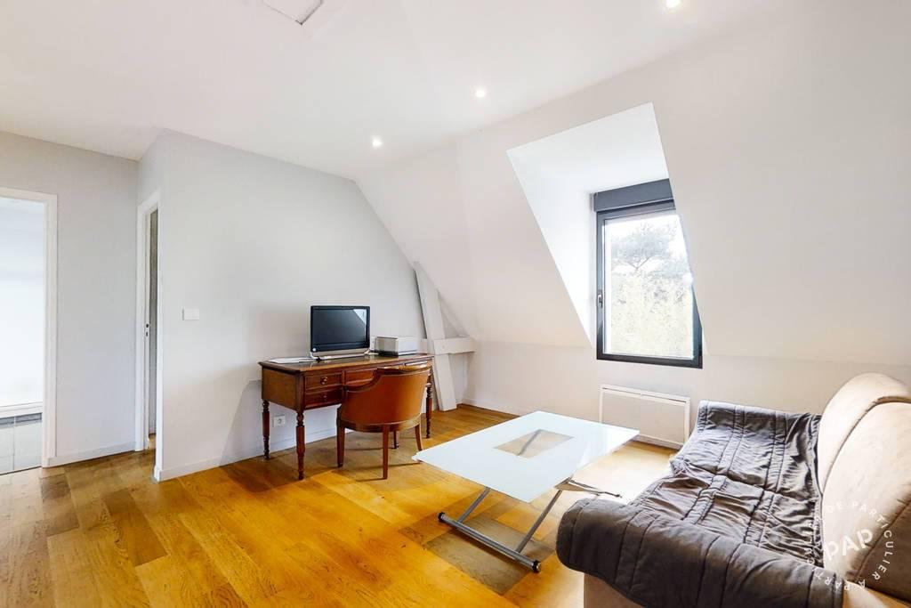 Maison 640.000€ 160m² Saint-Leu-La-Forêt (95320)