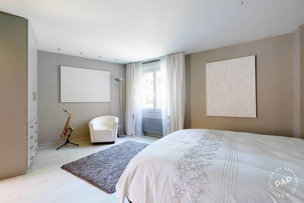 Maison 970.000€ 118m² Nogent-Sur-Marne (94130)
