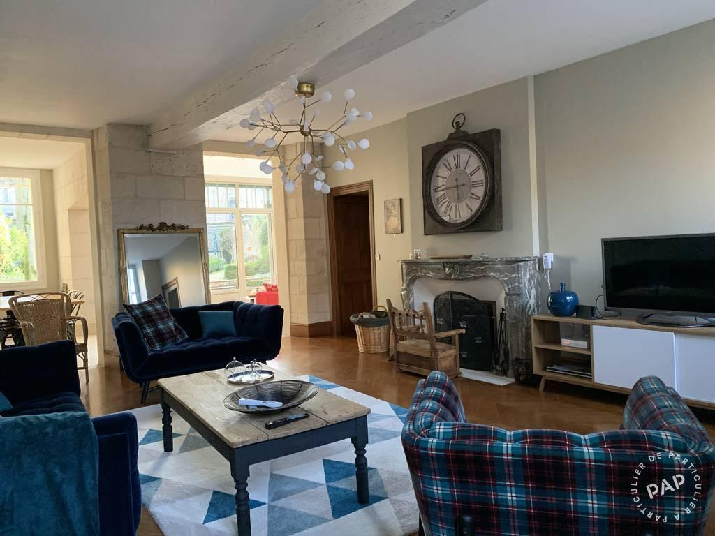 Maison 620.000€ 290m² Soissons (02200)