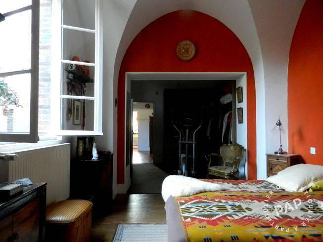 Maison 660.000€ 630m² Joigny (89300)