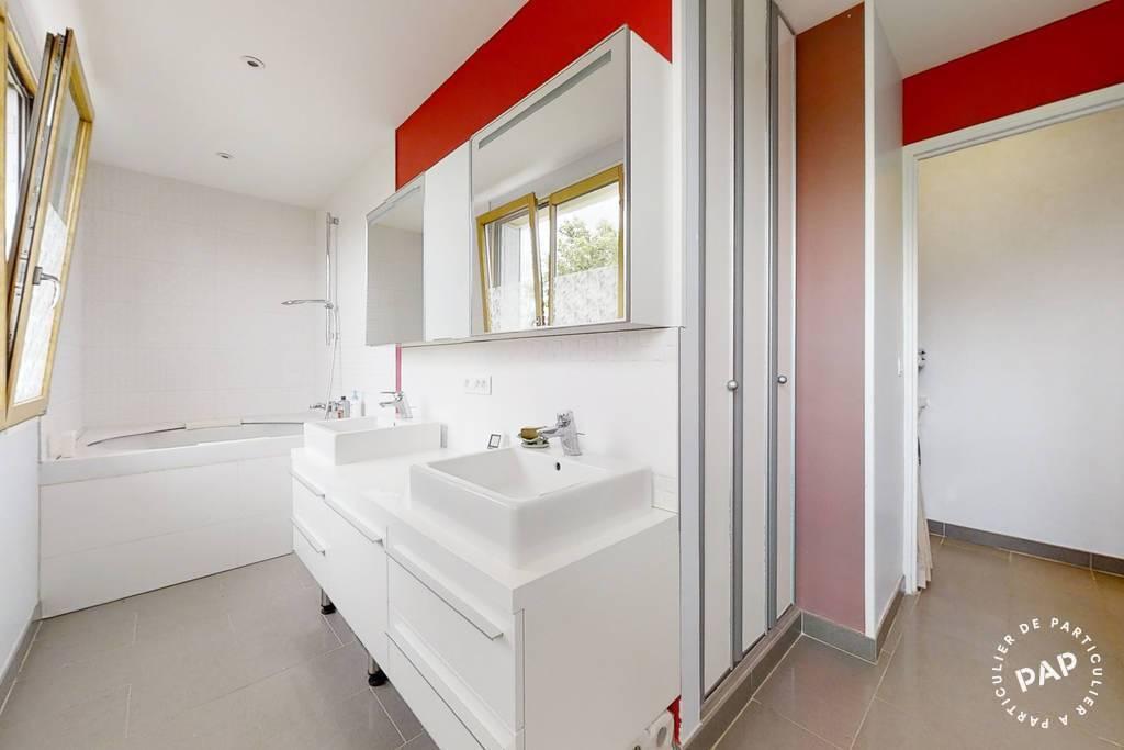 Maison 915.000€ 255m² Construction D'architecte - Idéale Grande Famille / Prof. Libérale