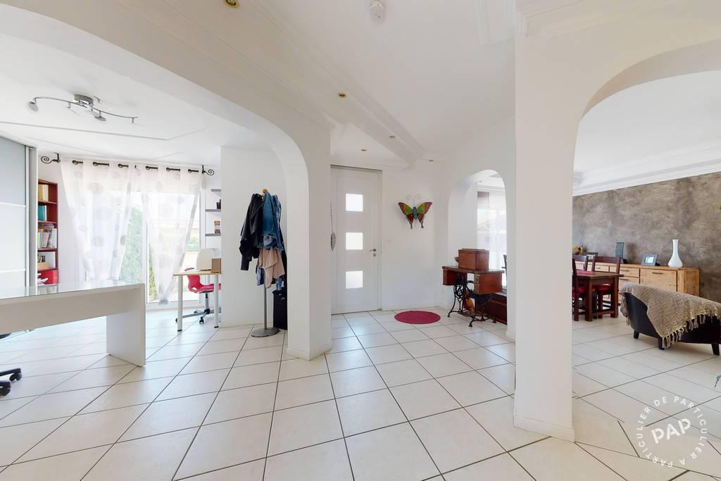 Maison 348.000€ 130m² Toulouse