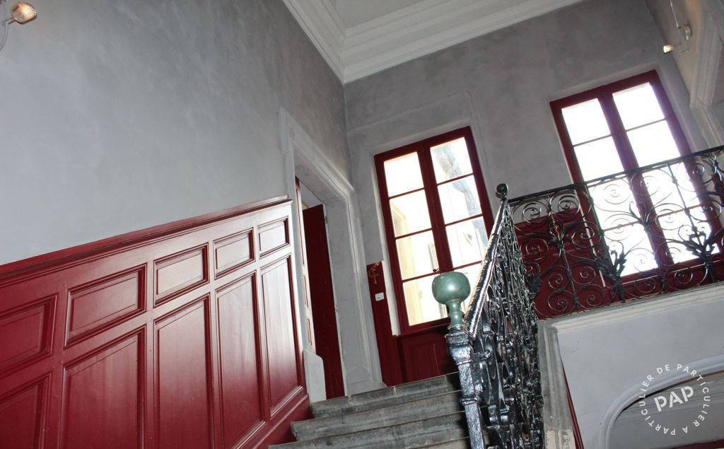 Appartement 378.000€ 240m² Narbonne (11100)