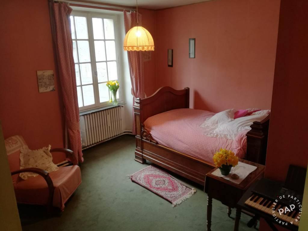 Maison 82.500€ 150m² Proche Mayenne