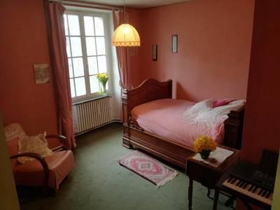 Proche Mayenne